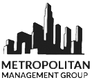 Metropolitan Management Owners